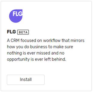 FLG Inst