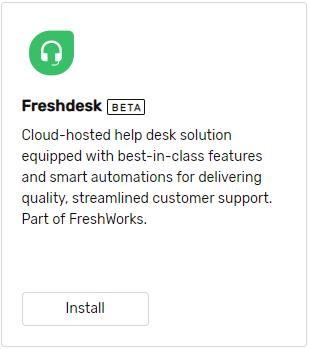 Freshdesk Ins
