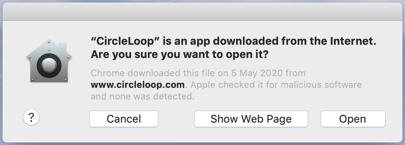 Screenshot 2020-05-07 at 14.52.07