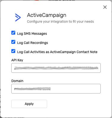 ac-configure-options