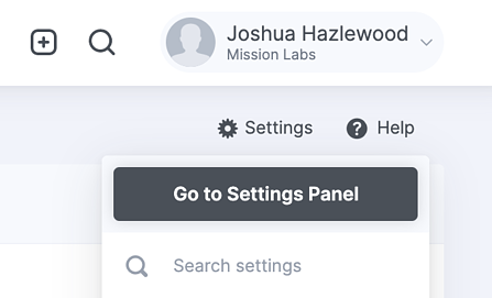 scoro-settings-icon