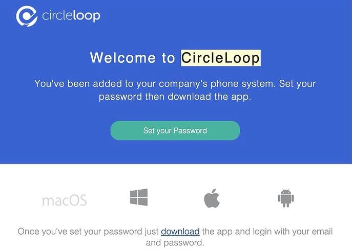 welcometocircleloop-2
