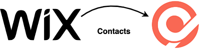 wix-contact-sync